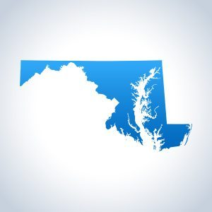 drug rehab centers in Maryland