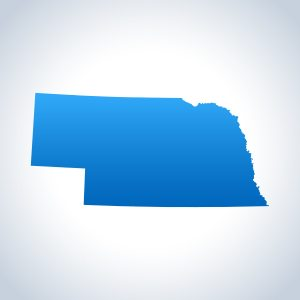 top Nebraska rehab centers for drug and alcohol addiction