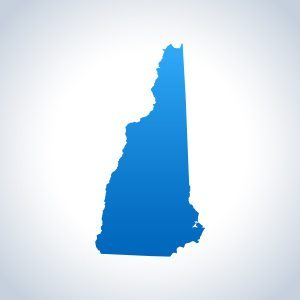 top New Hampshire rehab centers for drug and alcohol addiction