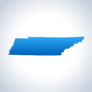 top Tennessee rehab centers for drug and alcohol addiction