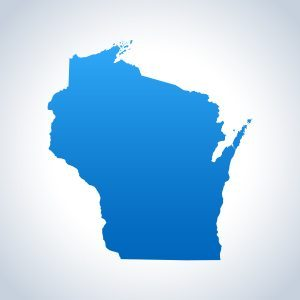 leading Three Lakes, WI rehab facilities for drug and alcohol addiction treatment