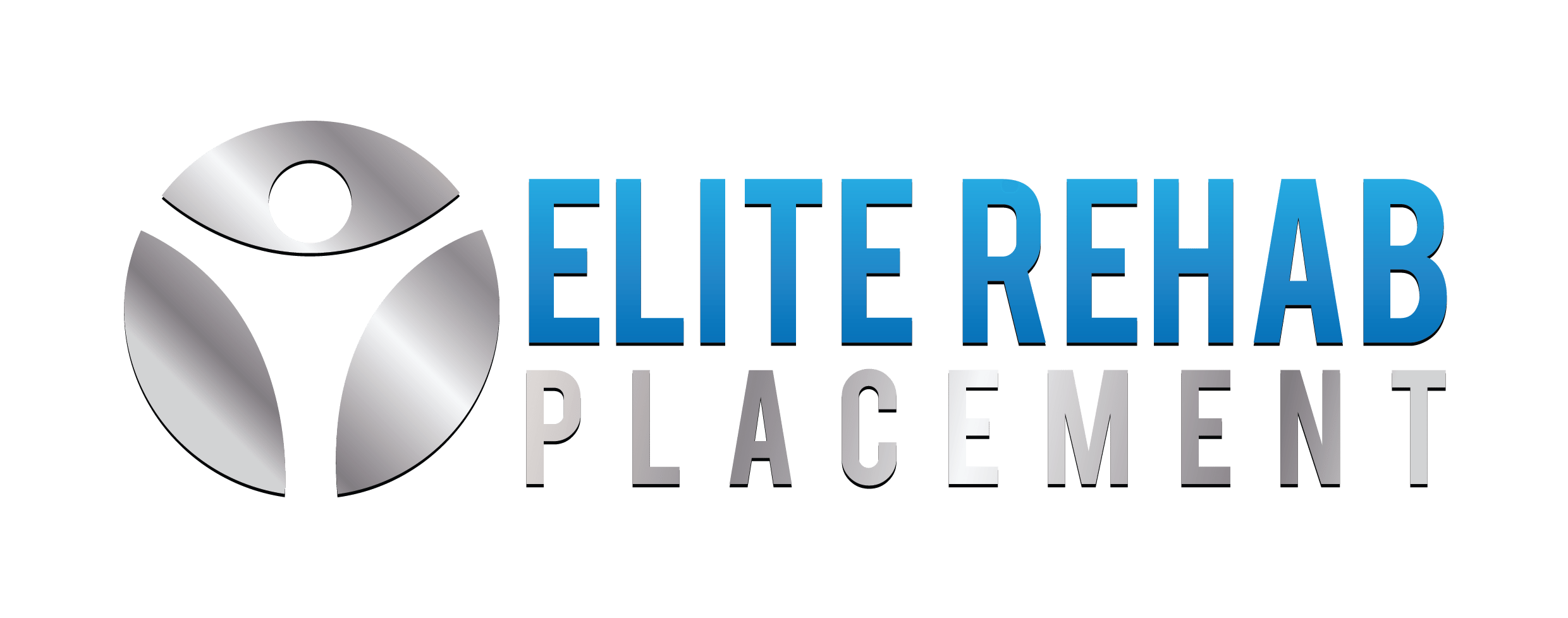 Elite Rehab Placement Serivce