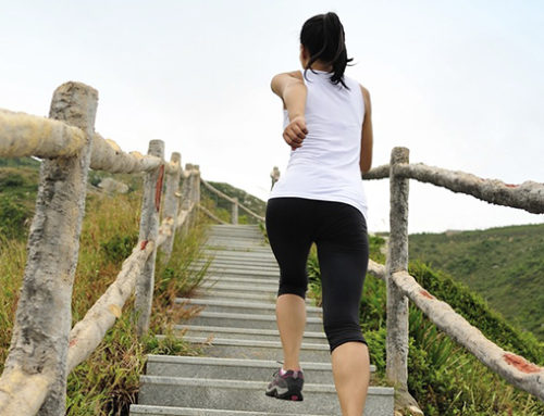 12 Step Treatment Programs—One May Be What You're Looking For