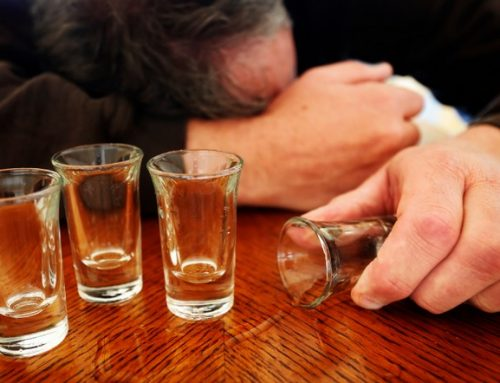 Most Common Reasons People Refuse Alcohol Treatment