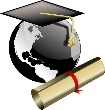 substance abuse scholarship