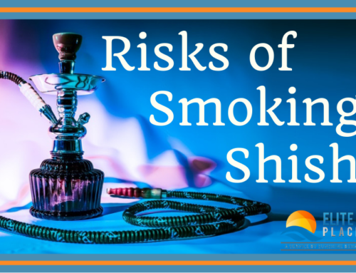 Smoking Shisha Risks: How Harmful is it to Your Health?